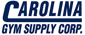 Carolina Gym Supply