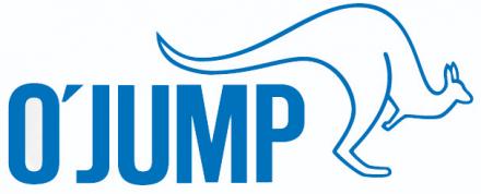 O'Jump